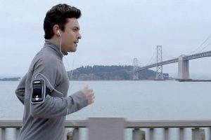 7 Mejores aplicaciones deportivas android