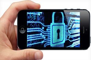 apps de seguridad android
