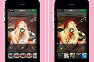 apps de video android