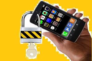 Las mejores aplicacioness de seguridad para android