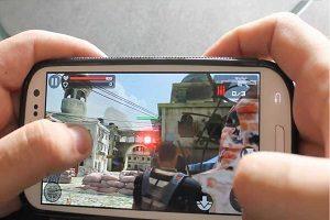 Mejores juegos android estrategia