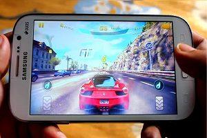 mejores juegos android online