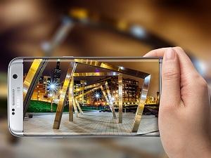 apps para aprender fotografia