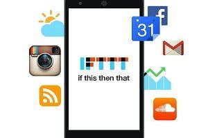 apps para gestionar redes sociales